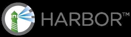 Harbor 完全定制手册 – 制作一个更好用的registry